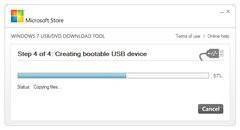 00F0000002544814-photo-windows-7-usb-dvd-download-tool-3.jpg