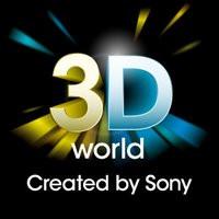00C8000003307868-photo-sony-3d-logo.jpg