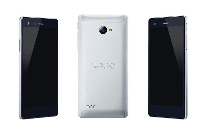 035C000008333114-photo-vaio-windows-10-mobile.jpg