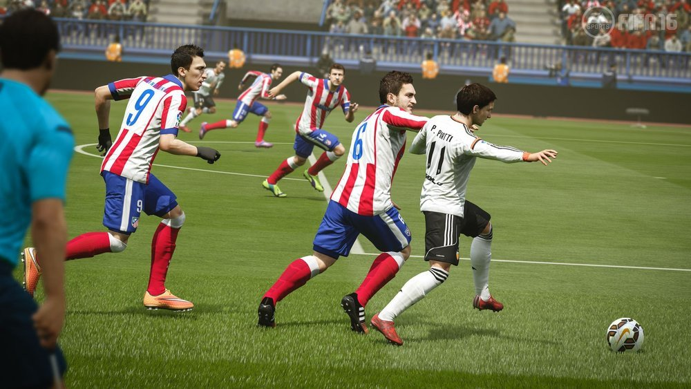 03e8000008074716-photo-fifa-16-pc-ps4-xbox-one.jpg