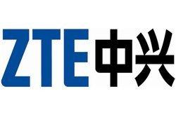 00fa000005406467-photo-zte-logo.jpg
