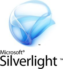 00dc000002297938-photo-logo-de-microsoft-silverlight.jpg