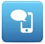 00B4000007179664-photo-messagerie-logo.jpg