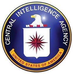 00FA000003865922-photo-cia-logo.jpg