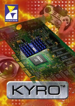 00FA000000044716-photo-powervr3-kyro.jpg