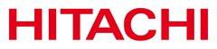 00F0000001786120-photo-logo-hitachi-marg.jpg