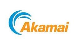 00FA000006943928-photo-akamai-nouveau-new-logo-2013.jpg