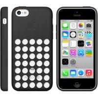 00C8000006704850-photo-iphone-5c-case.jpg