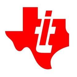 00FA000005475799-photo-texas-instruments-logo.jpg