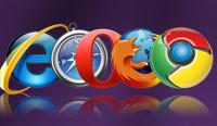 04035592-photo-logo-comparo-navigateurs-article.jpg