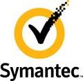 0078000004277306-photo-symantec-logo-new.jpg