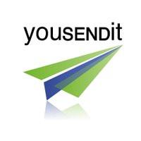 00C8000005656194-photo-yousendit-logo-gb-sq.jpg