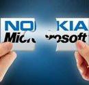 0082000004272344-photo-microsoft-nokia-sq.jpg