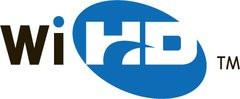 00F0000003177522-photo-logo-wirelesshd.jpg