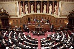 00FA000006662256-photo-senat-palais-du-luxembourg-96.jpg