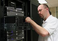 00C8000002394498-photo-administrateur-r-seau.jpg