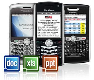 03522308-photo-docs2go-blackberry.jpg