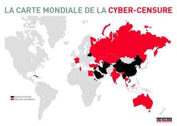 015E000005031796-photo-carte-cybercensure-fr.jpg
