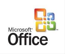 00DC000001290998-photo-logo-microsoft-office.jpg