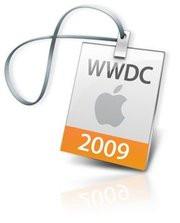 00B4000001999062-photo-apple-wwdc-2009.jpg
