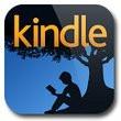 006E000005936676-photo-logo-app-kindle.jpg
