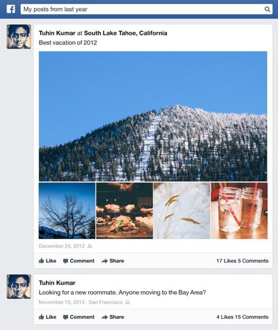0226000006675260-photo-graph-search-facebook.jpg