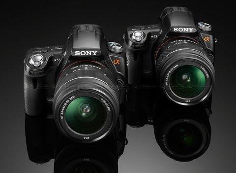 01E0000003487258-photo-sony-alpha-55-et-33.jpg