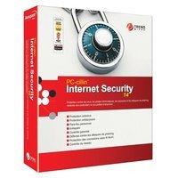000000c800266511-photo-jaquette-dvd-pc-cillin-internet-security-14.jpg