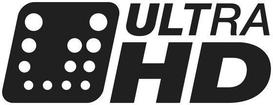 0230000007604079-photo-logo-ultra-hd-uhd-digitaleurope.jpg