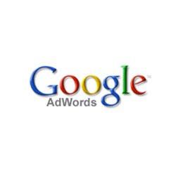 00FA000003423296-photo-logo-google-adwords-carr.jpg