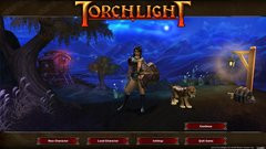 00F0000002564614-photo-torchlight.jpg