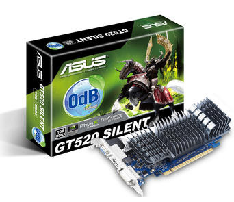 0000012704165182-photo-asus-geforce-gt-520.jpg
