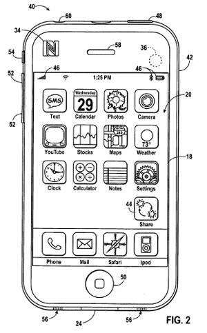 012C000003084792-photo-apple-brevet.jpg