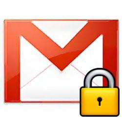 00FA000004768326-photo-gmail-logo-secure-lock-gb.jpg