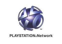 00fa000004416620-photo-logo-psn.jpg