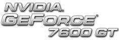 0000005000293513-photo-logo-nvidia-geforce-7600-gt.jpg