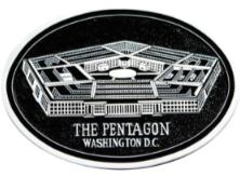 02016232-photo-pentagone-usa.jpg
