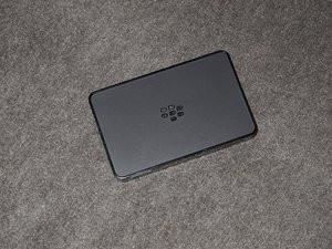 012C000007244716-photo-blackberry-cyclone.jpg