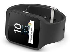 000000C807589735-photo-smartwatch-3-ifa-sony.jpg