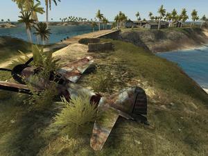 012C000000146890-photo-battlefield-2.jpg