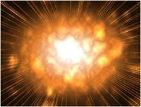 00C8000001919068-photo-explosion.jpg