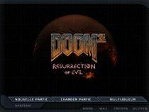 00D2000000125350-photo-doom-3-resurrection-of-evil.jpg
