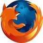005A000000566918-photo-synchronisez-vos-favoris-logo-firefox.jpg