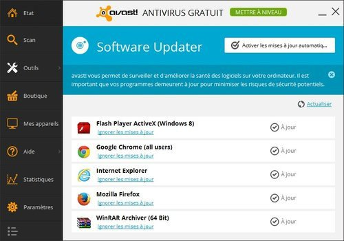 01f4000007183146-photo-avast-8-software-updater.jpg