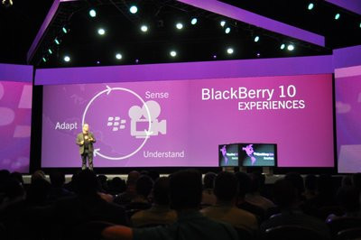 0190000005969138-photo-blackberry-jam.jpg