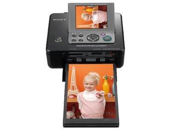 015E000000517463-photo-imprimante-sony-dpp-fp90b.jpg