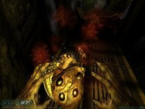 00d2000000125356-photo-doom-3-resurrection-of-evil.jpg