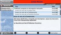00d2000000653850-photo-football-manager-2008.jpg