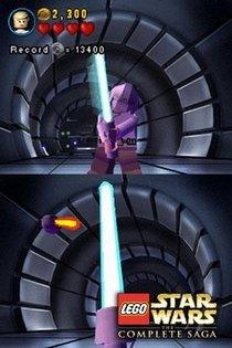 00d2000000652834-photo-lego-star-wars-ii-original-trilogy.jpg
