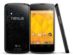 00FA000005548315-photo-google-nexus-4.jpg